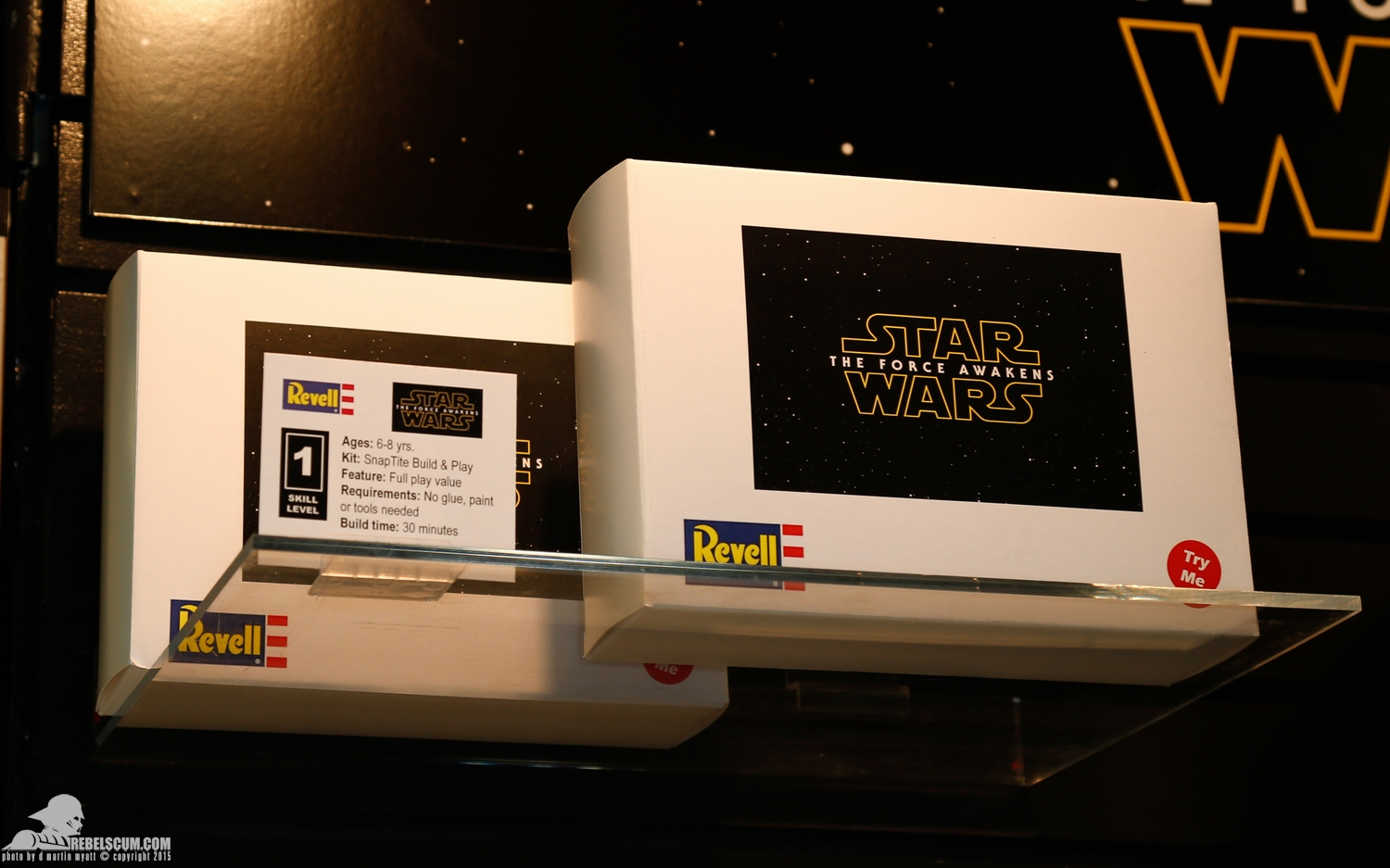 2015-Toy-Fair-Revell-Star-Wars-002