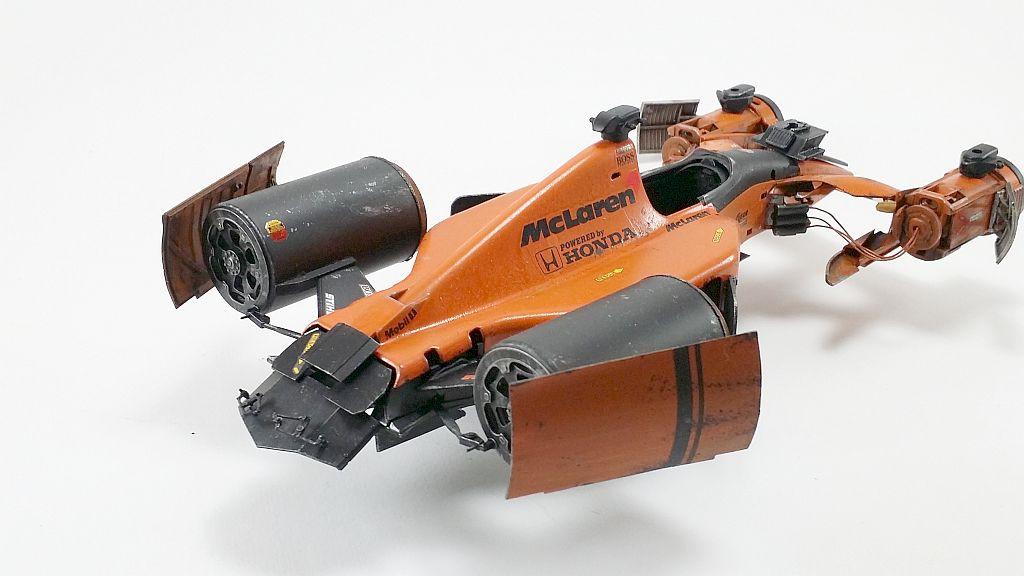 f1_racer_updste4_zpsf9iiv3li