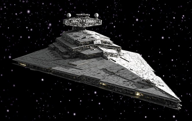 03609_si_imperial_star_destroyer