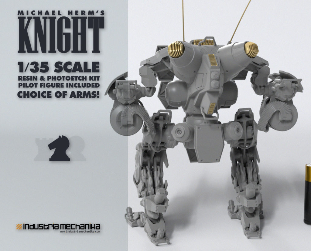 Knight-Preview-004