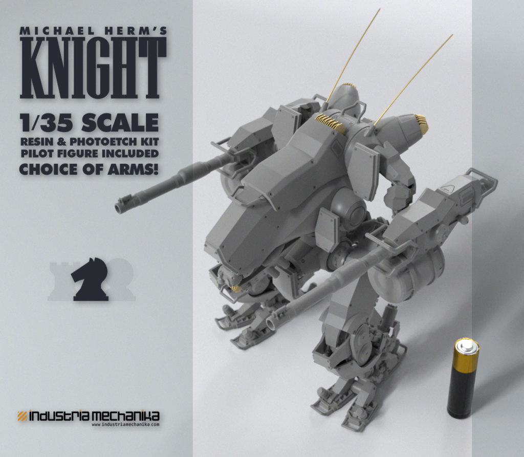 Knight-Preview-007c