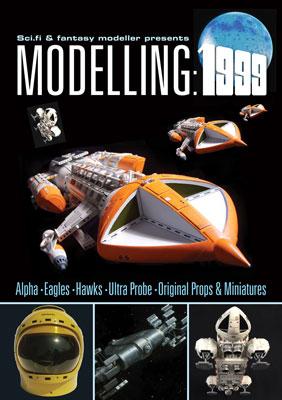 Modelling1999