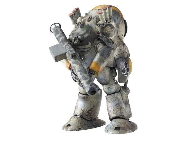 V44 MK44B Hammer Knight 2