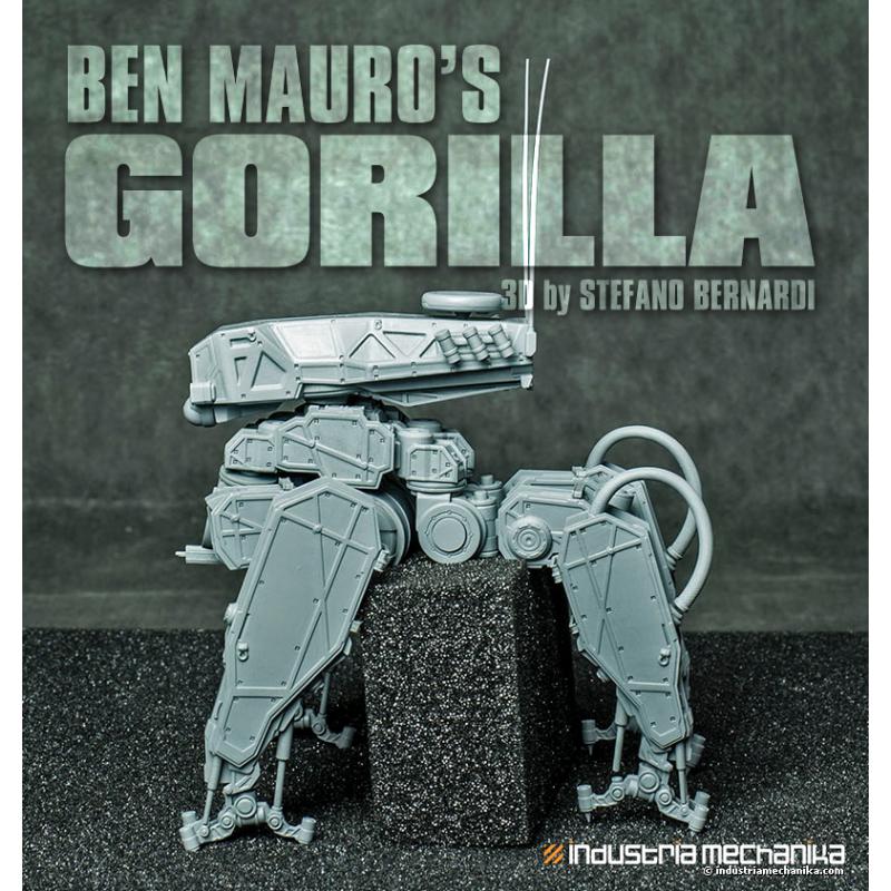 ben-mauro-s-gorilla.jpg