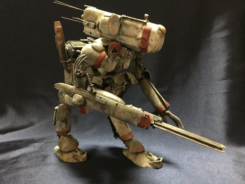 lancelot 7