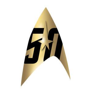 startrek-logo50