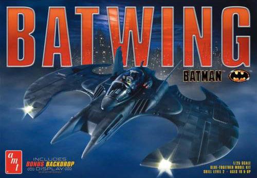 batwing-1-25-amt-2016