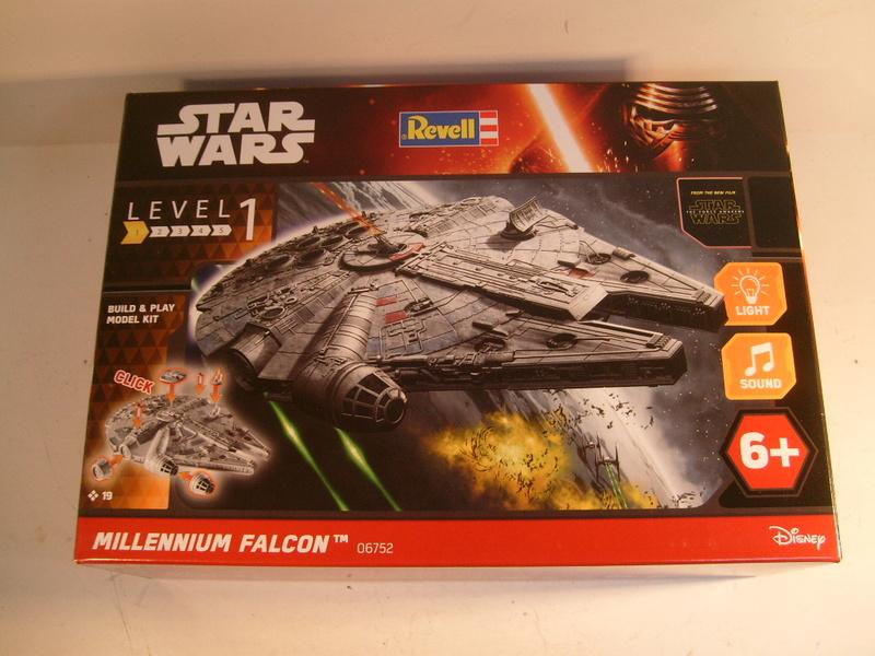falcon 6752 1