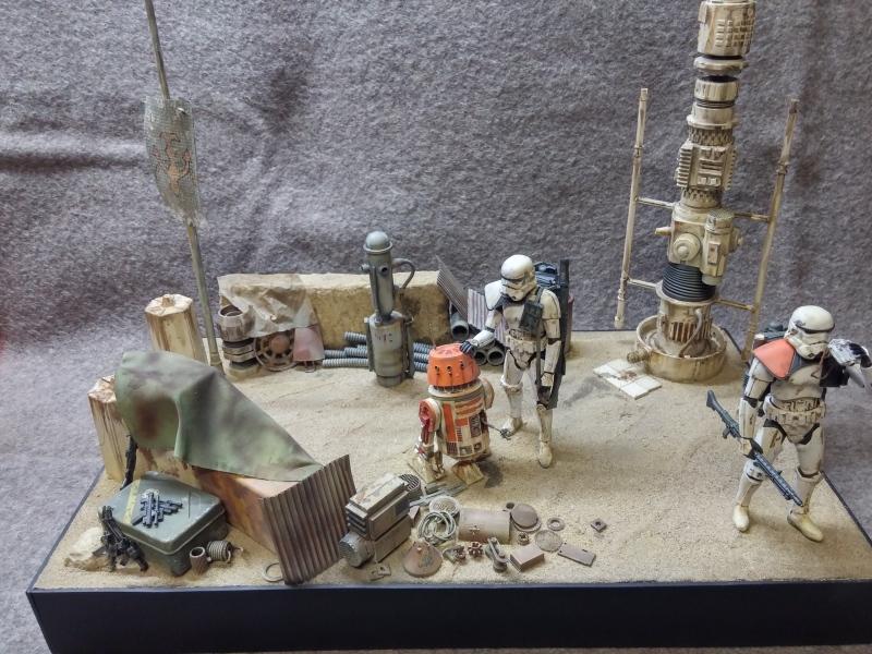 tatooine-1-12-1