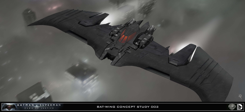 batwing-concept-2