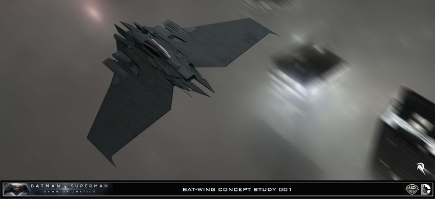 batwing-concept