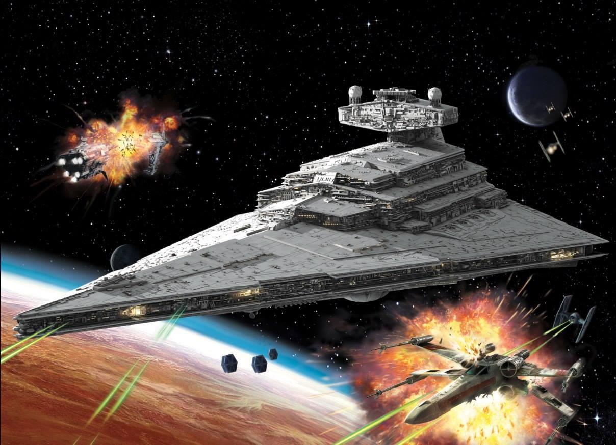 zvezda-star-destroyer-01