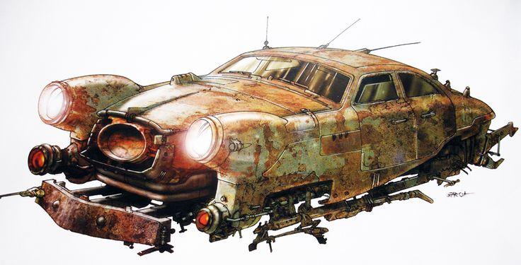 patrice-garcia-future-car