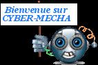 :welcomeCM:
