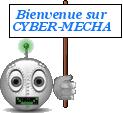 :welcomeCM2: