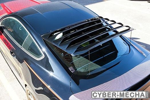 Chrysler 300C antigrav 1559395685